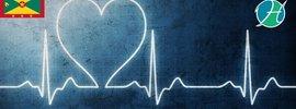 Healthcare in Grenada: Hospitals and Health Insurance