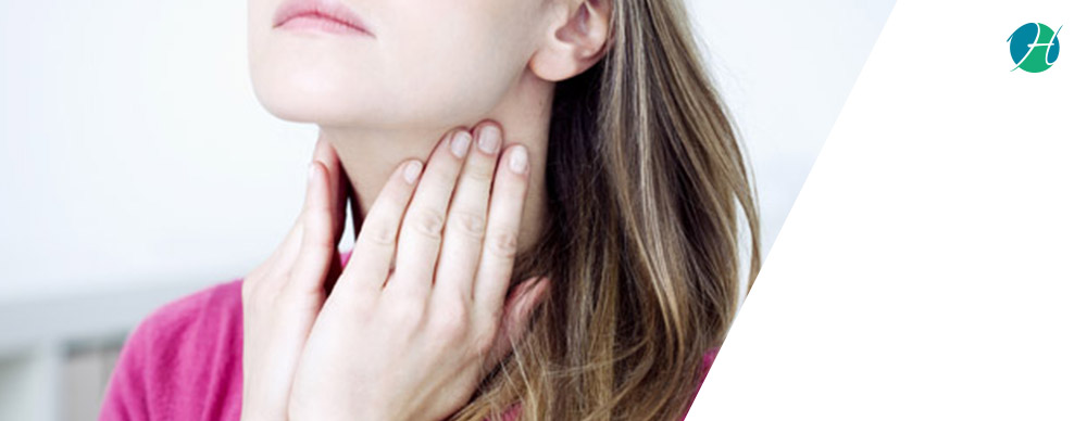 Pharyngitis: Symptoms, Diagnosis and Treatment