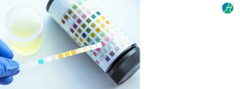 Small thumb urinalysis 09 13 18 clean banner