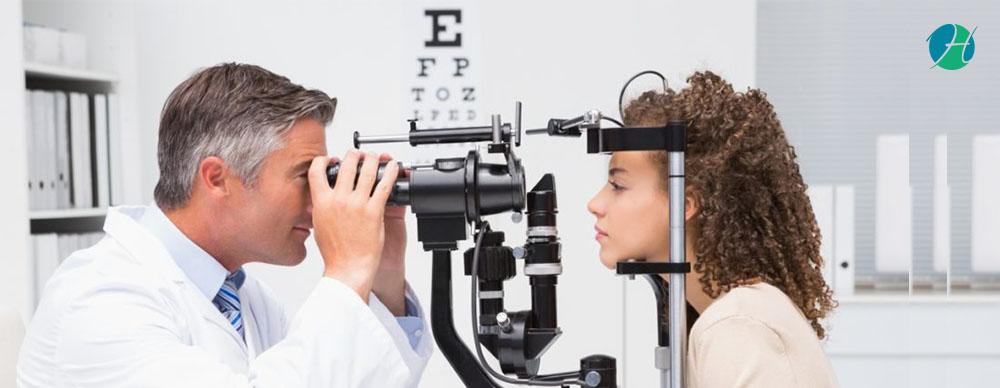 Eye exams 09 14 18 clean banner