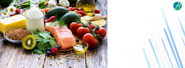 5 Best Foods to Reduce Inflammation