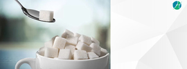 The Four Hidden Sources of Sugar Plus How to Avoid Them