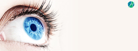 Misdirected Eyelashes: Causes and Treatment