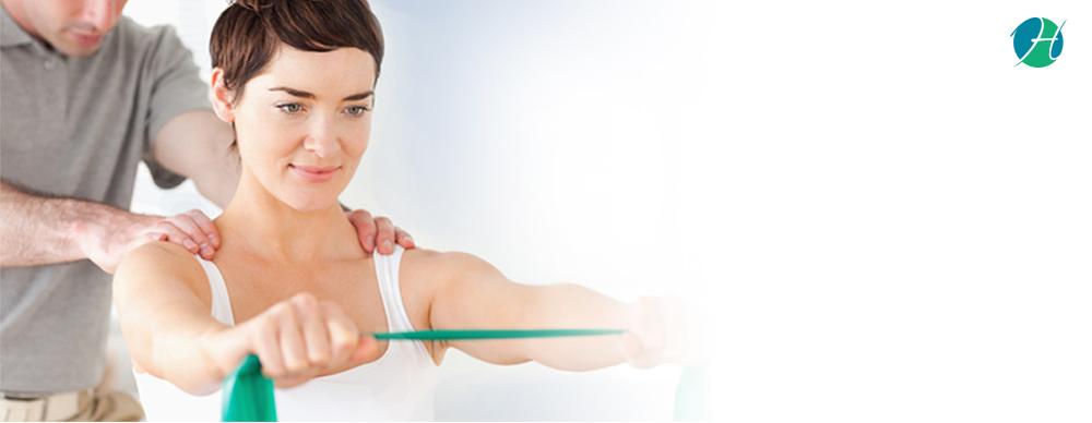 Shoulder arthroscopy 09 24 18 clean banner