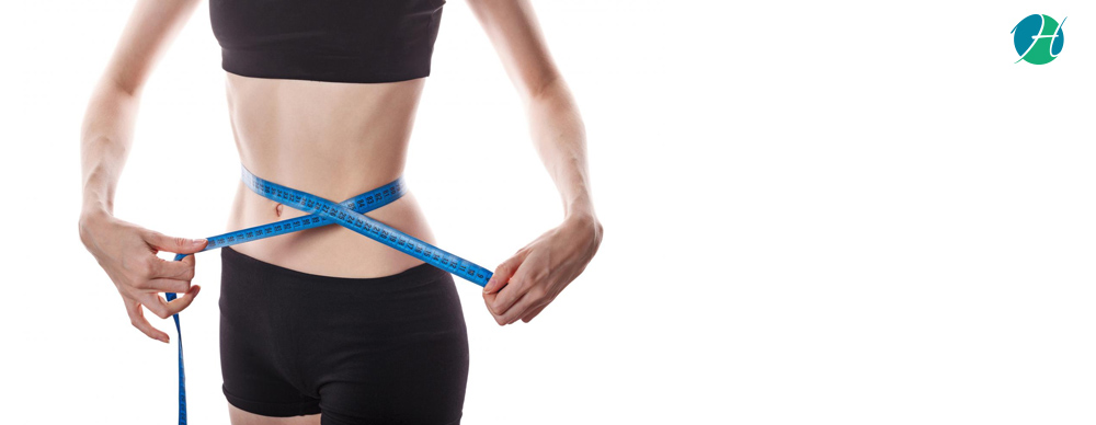 Anorexia   causes  symptoms  diagnosis  treatment 10 02 18 clean banner
