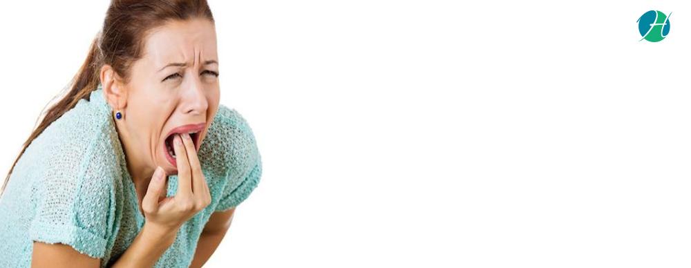 Bulimia nervosa   causes  symptoms  diagnosis  treatment 10 03 18 clean banner