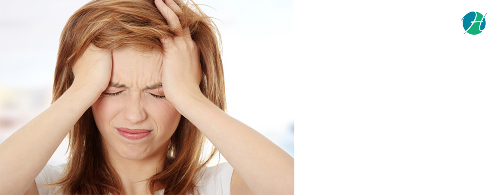 Carbon Monoxide Poisoning: Symptoms and Treatment