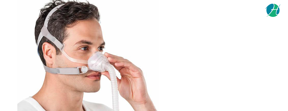 Cpap learn about the indications 2
