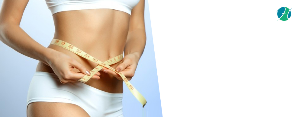 Body contouring learn about the procedure 4