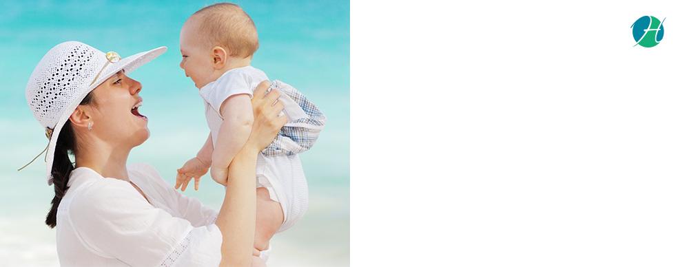 Parenting stress 4