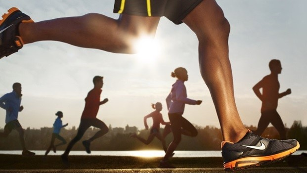 Cardio Training - One Piece Of The Health Puzzle