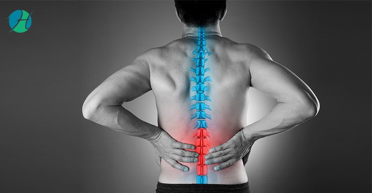How has technology reduced spine injuries