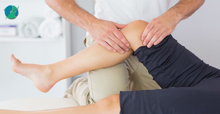 How self massage helps osteoarthritis