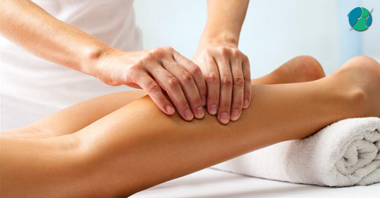 Sports massage benefits 0