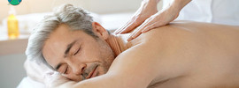 How Massage Can Improve Overall Health