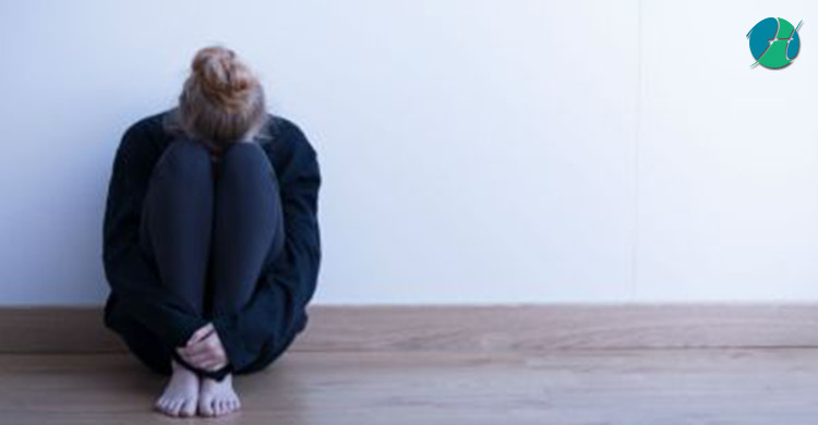 Have Suicide Rates Fallen Globally?
