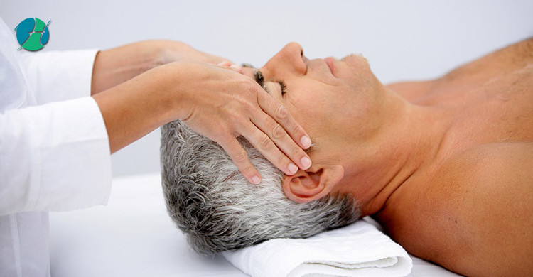 Massage therapy and anxiety in cancer patients 0