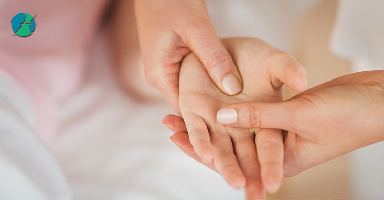 Massage therapy and cancer pain 0