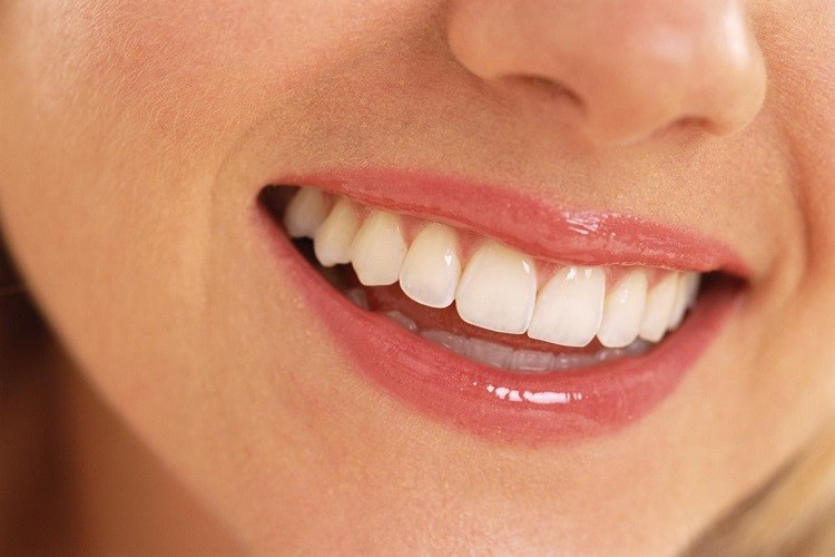 Dental Implants Offer a Permanent Solution for Damaged or Missing Teeth