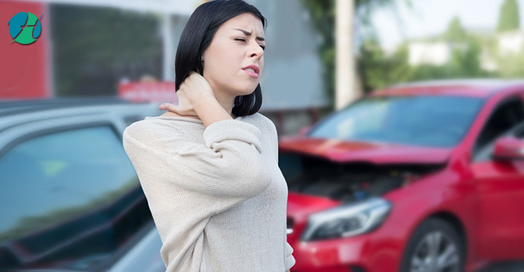 How Soon to See a Chiropractor after a Car Accident