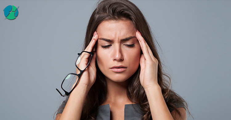 Is There Chiropractic Treatment for Migraines?