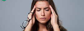 Small thumb is there chiropractic treatment for migraines 0