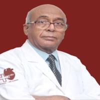 Dr. Anil Mathur   HealthSoul