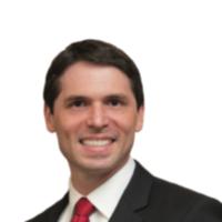 Dr. Jared Troy | HealthSoul