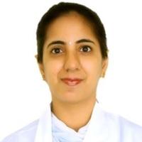 Dr. Heena Chawla   HealthSoul