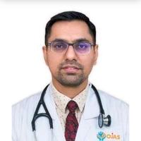 Dr. Sunny Virdi   HealthSoul