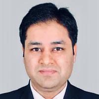 Dr. Nishat Bansal   HealthSoul