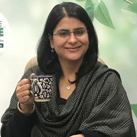 Dt. Pallavi Jassal | HealthSoul