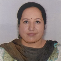 Dr. Seema Rawal   HealthSoul