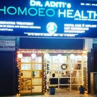 Dr. Tahira Bawa | HealthSoul