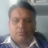 Dr. Mandeep Kumar | HealthSoul