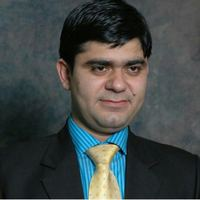 Dr. Gaurav Sethi | HealthSoul