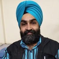 Dr. Jaspreet Kohli | HealthSoul