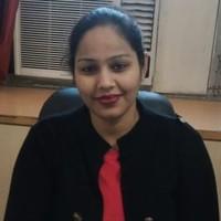 Dr. Amandeep Kaur | HealthSoul