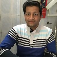Dr. Harjeet Kumar   HealthSoul