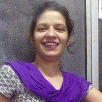 Dr. Jashandeep Tuli | HealthSoul