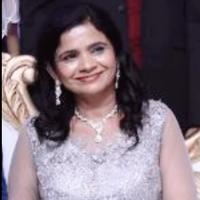 Dr. Bhawna Puri | HealthSoul