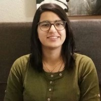 Dr. Rashi Sharma | HealthSoul