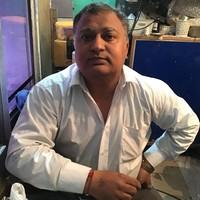 Dr. Ramandeep   HealthSoul