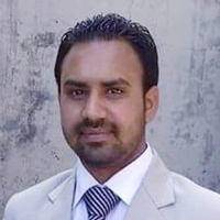 Dr. Ranjit Singh   HealthSoul