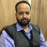Dr. Varinder Singh | HealthSoul