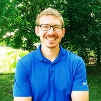 Dr. Joshua Lederman | HealthSoul