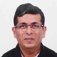 Dr. Ajay Kumar Aggarwal | HealthSoul
