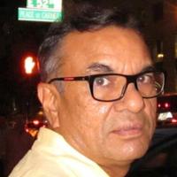 Dr. Ashok Gupta | HealthSoul