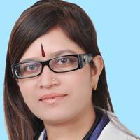 Dr. Poonam Kumar | HealthSoul
