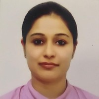 Dr. Shikha Sachdeva | HealthSoul